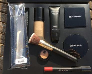 glominerals – embrace the full spectrum of flawless skin