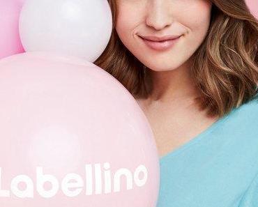 [Preview] Labellino – einfach Pflegellino!
