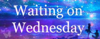 [Waiting on Wednesday]#61: Rubinsplitter