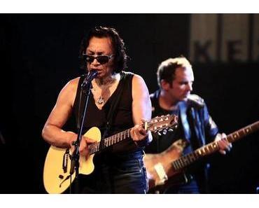 Rodriguez – Sugar Man (Live on KEXP)