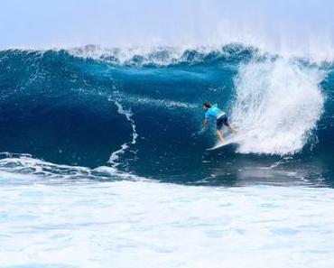 Im Netz entdeckt – meine Surftipps für Consultants