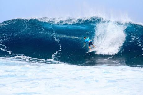 Surftipps für Consultants