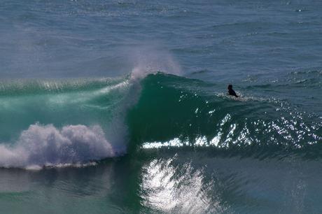 surfer-portugal