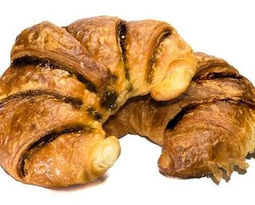 Tag des Zimt-Croissants in den USA – der amerikanische National Cinnamon Crescent Day