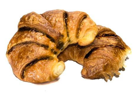 Kuriose Feiertage - 10. April - Tag des Zimt-Croissants - National Cinnamon Crescent Day USA - 2017 Sven Giese
