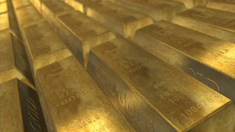 Trading-Ausblick 2017 CONREN Fonds: Trumponomics, Risikowahrnehmung-Rückgang, Gold als Hedge
