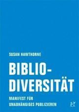 Susan Hawthorne – Bibliodiversität