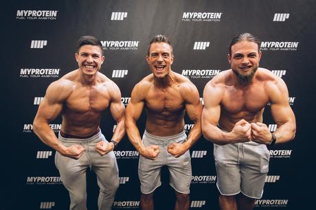 fitnessblog-fitnessblogger-fitness-blog-blogger-stuttgart-dreamteamfitness-fibo-2017-myprotein-fitmitpascal-julius-ise-Tetzel-Halbgottschmiede