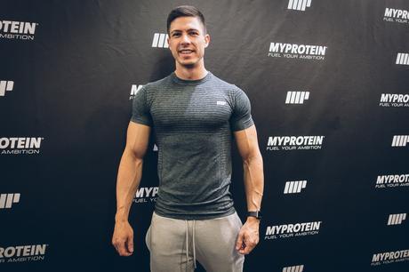 fitnessblog-fitnessblogger-fitness-blog-blogger-stuttgart-dreamteamfitness-fibo-2017-myprotein-julius-ise