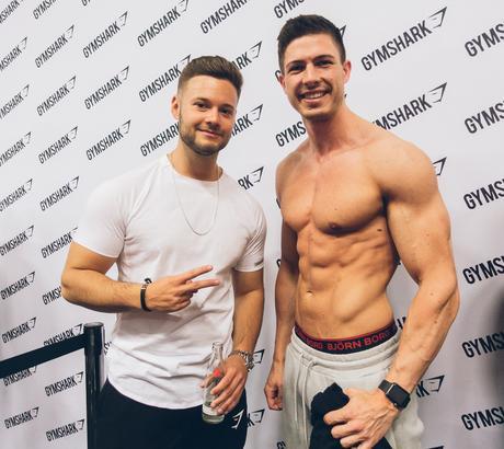 fitnessblog-fitnessblogger-fitness-blog-blogger-stuttgart-dreamteamfitness-fibo-2017-gymshark-inscope-nico-julius-ise