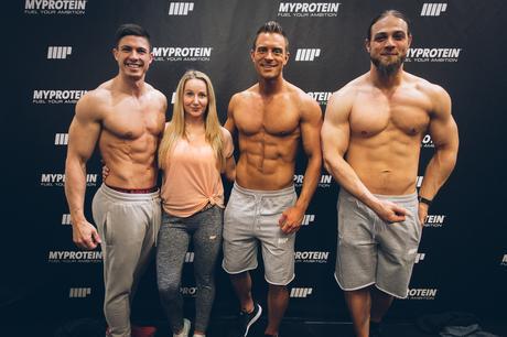 fitnessblog-fitnessblogger-fitness-blog-blogger-stuttgart-dreamteamfitness-fibo-2017-myprotein-fitmitpascal-julius-ise-Tetzel-Halbgottschmiede-Mary-Wagner