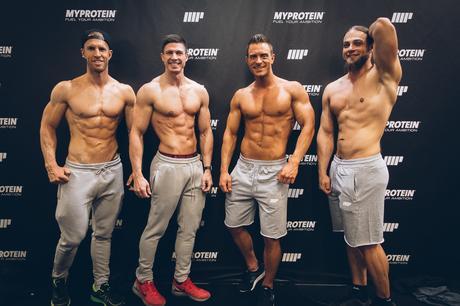 fitnessblog-fitnessblogger-fitness-blog-blogger-stuttgart-dreamteamfitness-fibo-2017-myprotein-fitmitpascal-julius-ise-Tetzel-Halbgottschmiede-Pumping-Pilot
