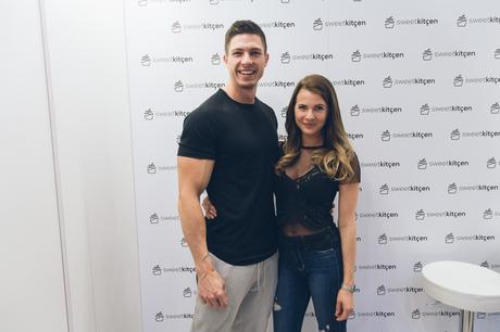 fitnessblog-fitnessblogger-fitness-blog-blogger-stuttgart-dreamteamfitness-fibo-2017-sweet-kitchen-die-besserer-eva-besserer