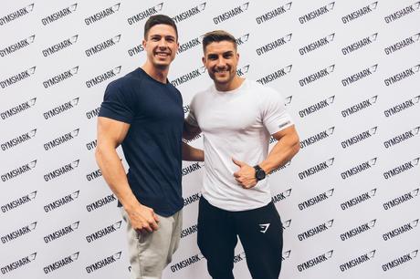 fitnessblog-fitnessblogger-fitness-blog-blogger-stuttgart-dreamteamfitness-fibo-2017-gymshark-julius-ise-ryan-terry