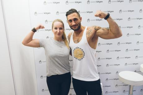 fitnessblog-fitnessblogger-fitness-blog-blogger-stuttgart-dreamteamfitness-fibo-2017-sweet-kitchen-flow-bu