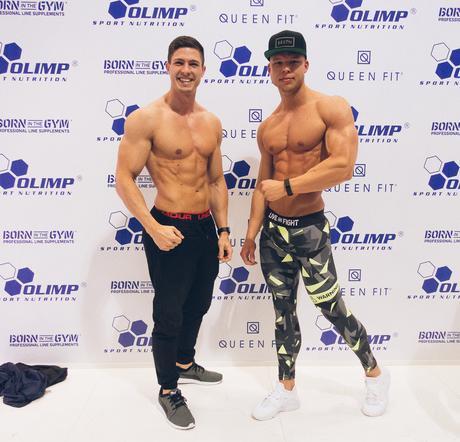 fitnessblog-fitnessblogger-fitness-blog-blogger-stuttgart-dreamteamfitness-fibo-2017-olimp-florian-meyer-julius-ise