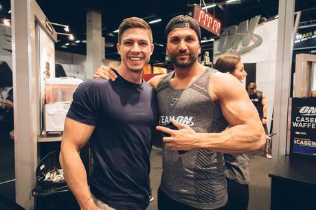 fitnessblog-fitnessblogger-fitness-blog-blogger-stuttgart-dreamteamfitness-fibo-2017-optimum-nutrition-ramy-julius-ise