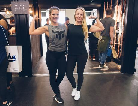 fitnessblog-fitnessblogger-fitness-blog-blogger-stuttgart-dreamteamfitness-fibo-2017-barboza-patricia-föhl-mary-wagner
