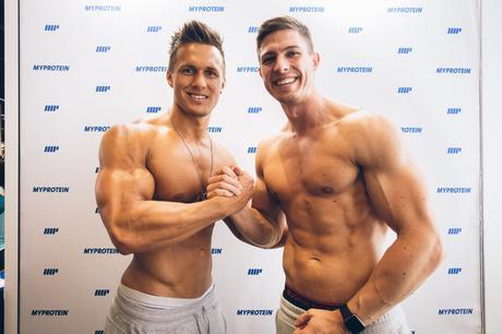 fitnessblog-fitnessblogger-fitness-blog-blogger-stuttgart-dreamteamfitness-fibo-2017-myprotein-Lukas-eibeler-julius-ise