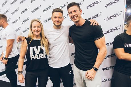 fitnessblog-fitnessblogger-fitness-blog-blogger-stuttgart-dreamteamfitness-fibo-2017-alex-koch-julius-ise