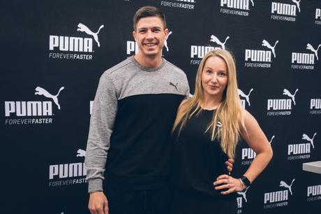 fitnessblog-fitnessblogger-fitness-blog-blogger-stuttgart-dreamteamfitness-fibo-2017-puma-convention