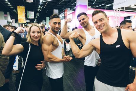 fitnessblog-fitnessblogger-fitness-blog-blogger-stuttgart-dreamteamfitness-fibo-2017