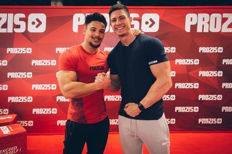fitnessblog-fitnessblogger-fitness-blog-blogger-stuttgart-dreamteamfitness-fibo-2017-prozis-jamar-julius-ise