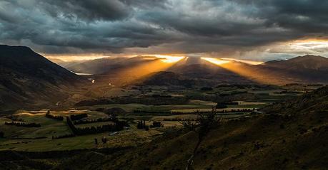 Bild der Woche: Neuseeland ?!