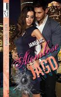 [Rezension] Jane Boston Police Band