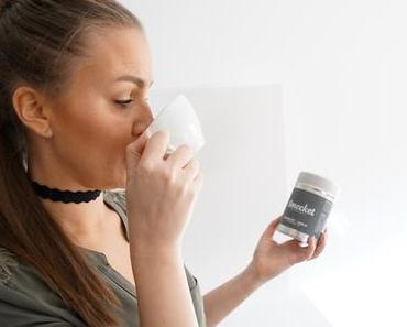 SMECKET Biotee Mischungen in verschiedenen Sorten - Tee-Mischungen zum Verlieben.