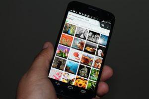 Neue Smartphone-Reihe Lenovo Moto C geplant