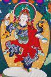 Der Nutzen des Vajra-Guru-Mantras