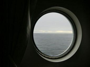 Fjordline 03