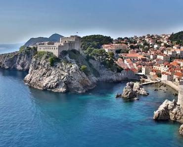 Dubrovnik City-Guide: Geheimtipps und Restaurants