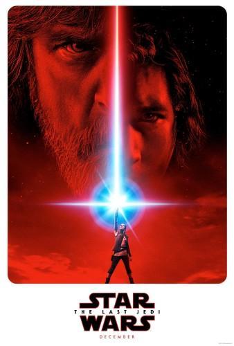 Star-Wars-The-Last-Jedi-Poster(c)-2017-Lucasfilm,-Disney