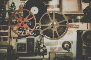 Filmwissenschaftler – ein vielfältiger Beruf