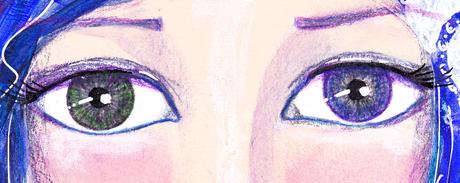 5 Praxistipps um deine Sehkraft zu verbessern