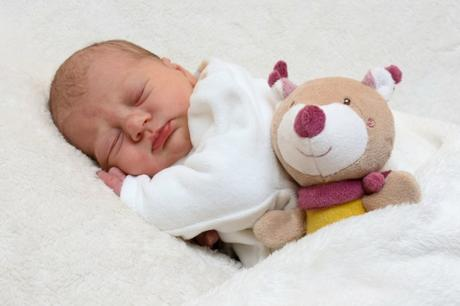Laura-Baby-Mommyblogger