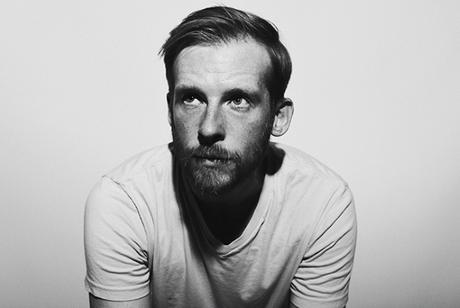 NEWS: Kevin Devine spielt vier Club-Shows in Deutschland