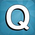 Quizduell PREMIUM, Mein Diät-Trainer – Pro und 7 weitere Apps für Android heute reduziert (Ersparnis: 21,47 EUR)