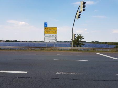 Energiewende Anhalt