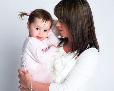SEINSORIENTIERTE KÖRPERTHERAPIE (168): Mütterlicher Halt in der Prozessphase