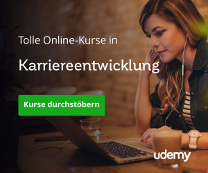 Career Category (German)300x250