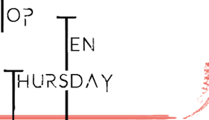 (Aktion) Thursday