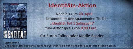 [Wissenswertes] Indentitäts-Aktion bei Thalia & Co.