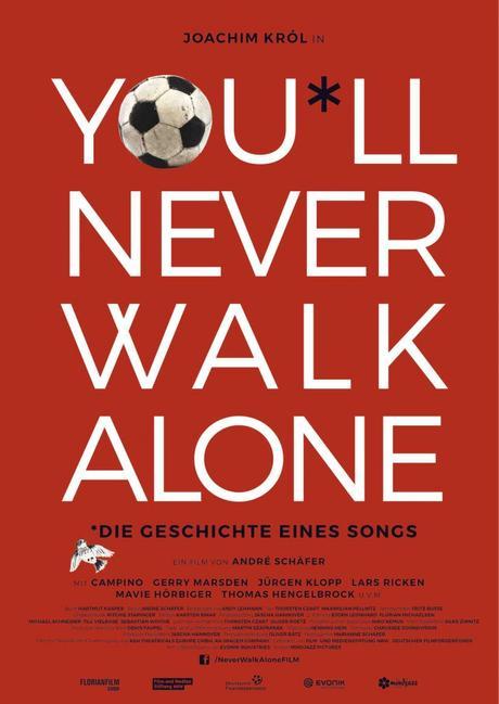 Dokfilm: You'll Never Walk Alone – Die Geschichte eines Songs