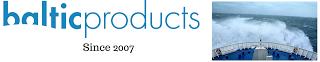 Leksands Knäcke günstig auf balticproducts.eu kaufen