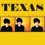 SCHNELLDURCHLAUF (82): Texas, Tall Heights, Ben Black