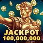Epische Jackpot Slots: Vegas Spielautomaten