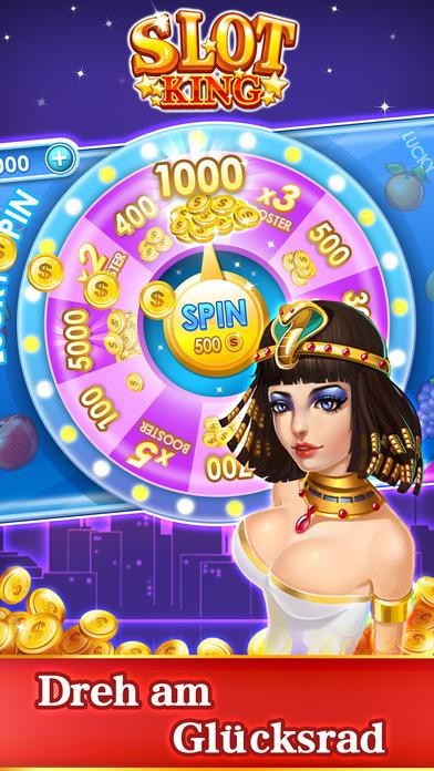slot machine app kostenlos
